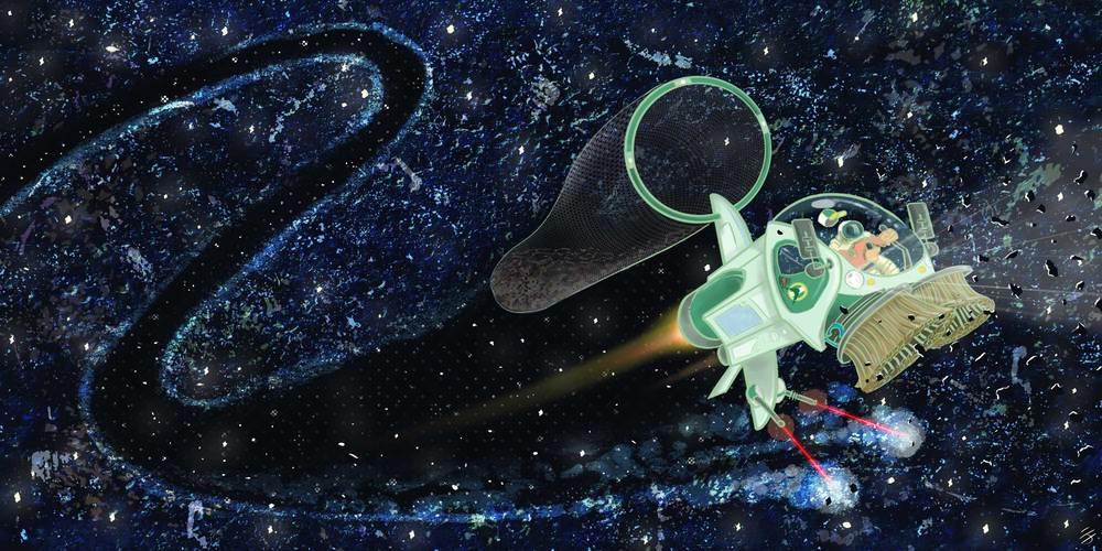 Issue40_SpaceTrash_2000px.jpg