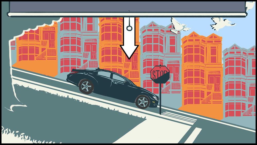 BenzBoards_BrakePads3.jpg