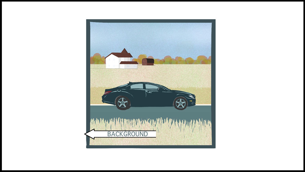 BenzBoards_OilFilter4.jpg