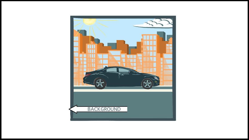 BenzBoards_OilFilter3.jpg