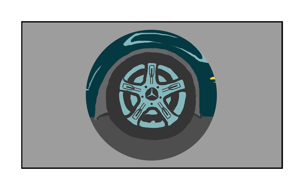 MVM-MB_GenuineParts_Tires1.jpg
