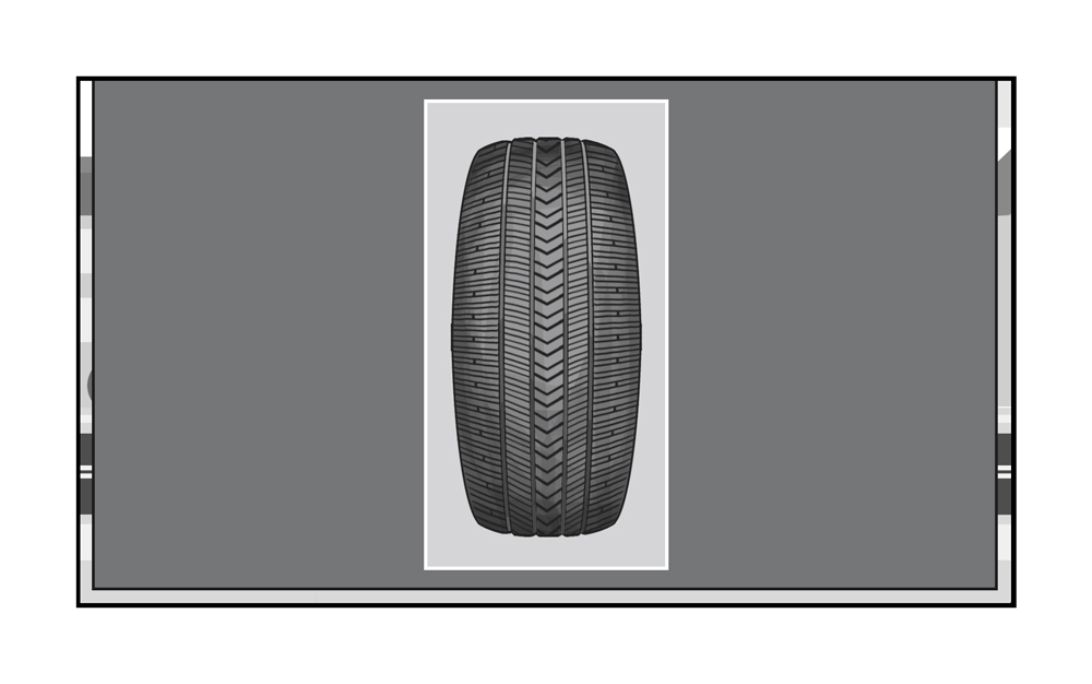 MVM-MB_GenuineParts_Tires9.jpg