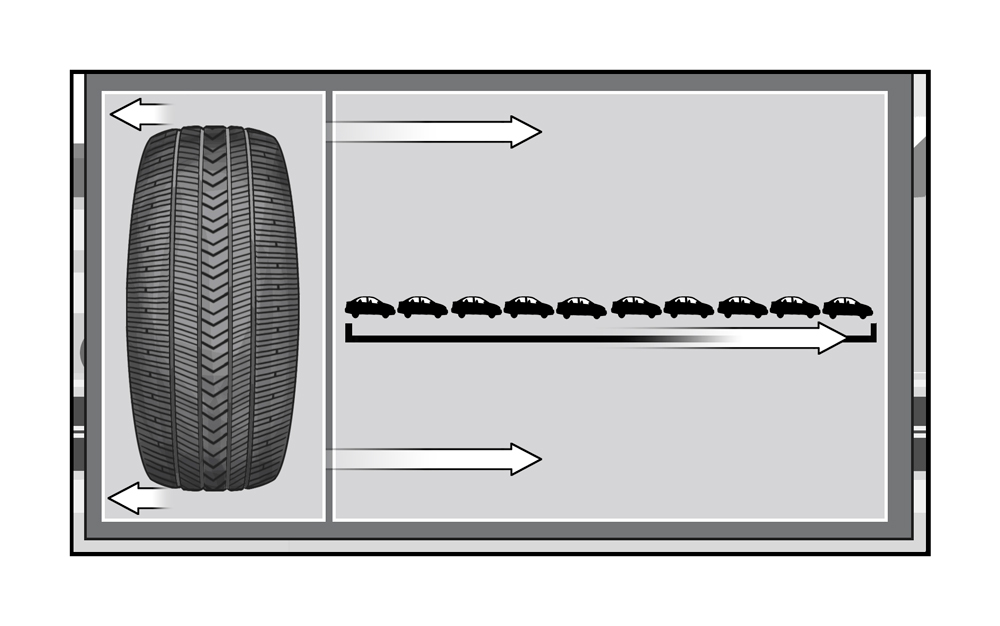 MVM-MB_GenuineParts_Tires10.jpg
