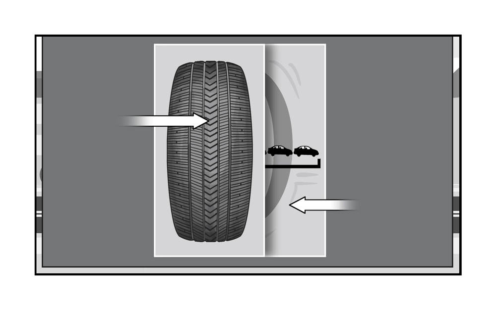 MVM-MB_GenuineParts_Tires12.jpg