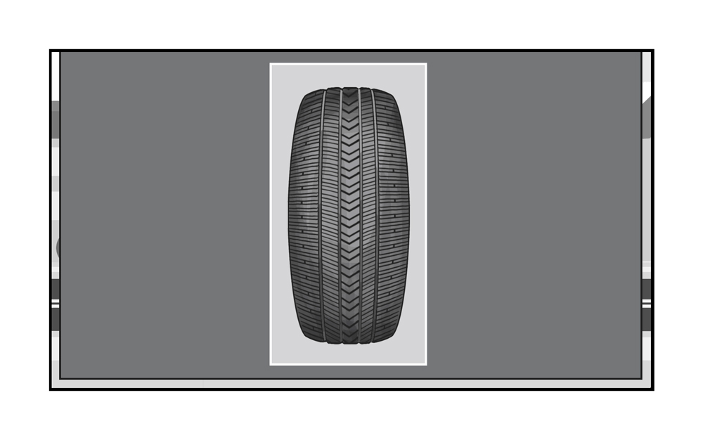 MVM-MB_GenuineParts_Tires13.jpg