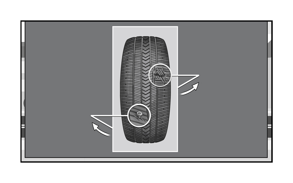 MVM-MB_GenuineParts_Tires15.jpg