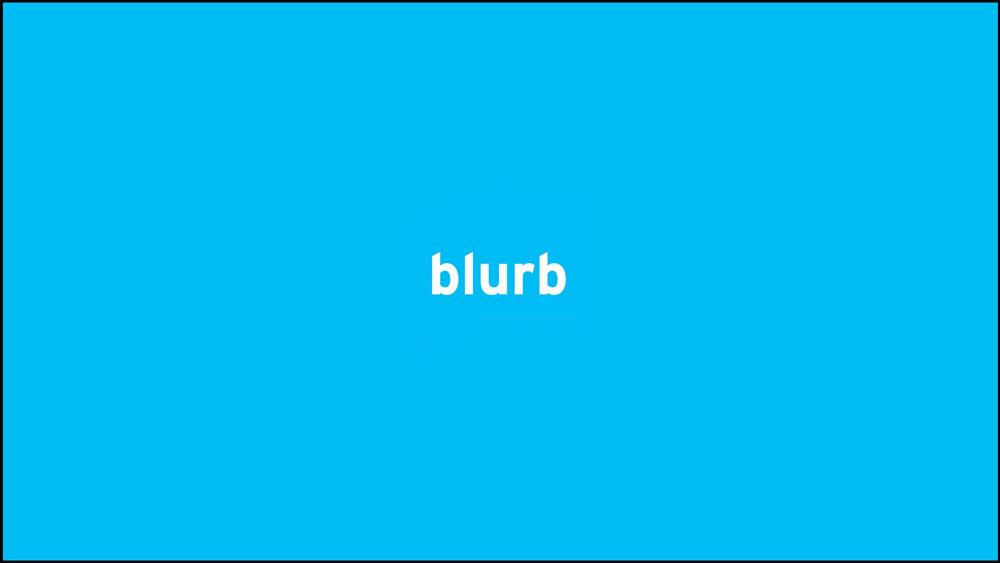 BLURB_11.jpg