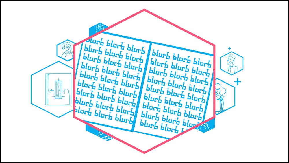 BLURB_42.jpg