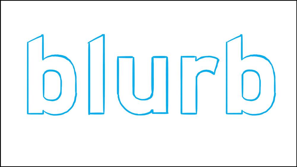 BLURB_PickUp_10-FactoryReveal1.jpg