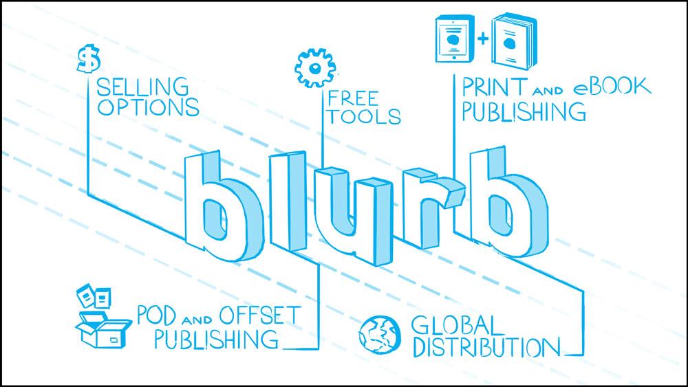 BLURB_PickUp_9-BlurbAdvantages4.jpg