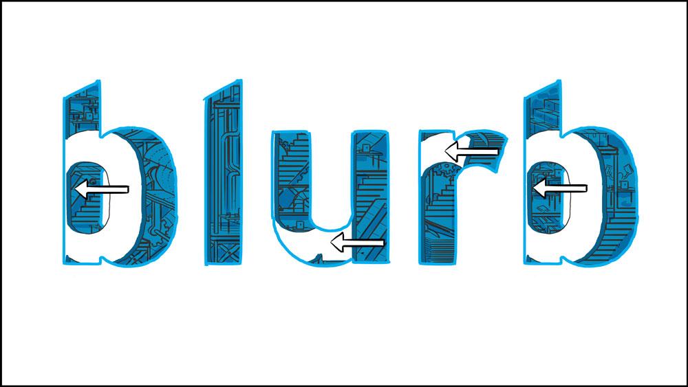 BLURB_PickUp_11-FactoryReveal3.jpg