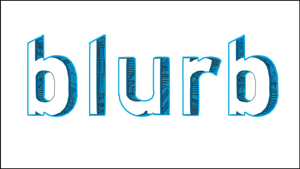 BLURB_PickUp_11-FactoryReveal2.jpg