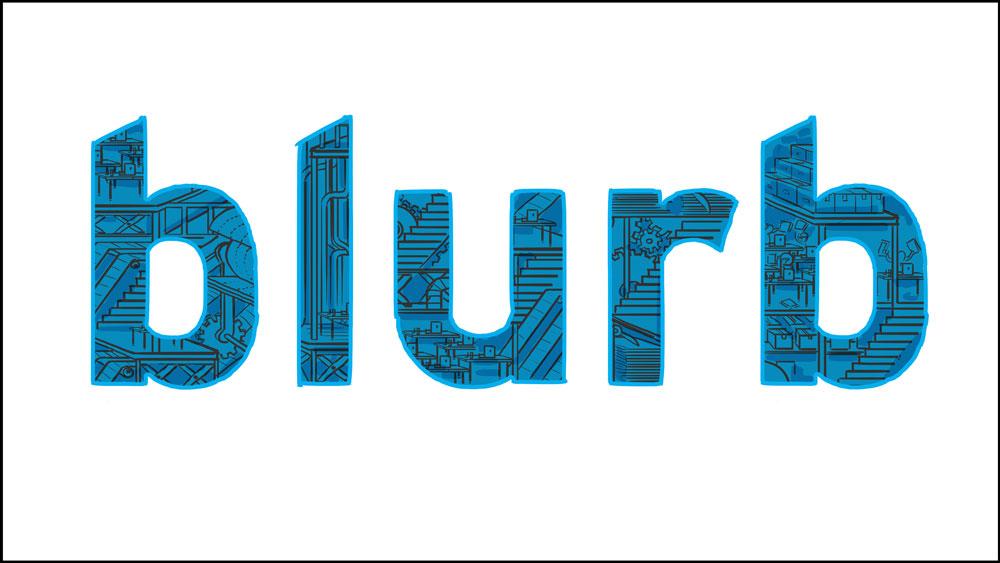 BLURB_PickUp_11-FactoryReveal5.jpg