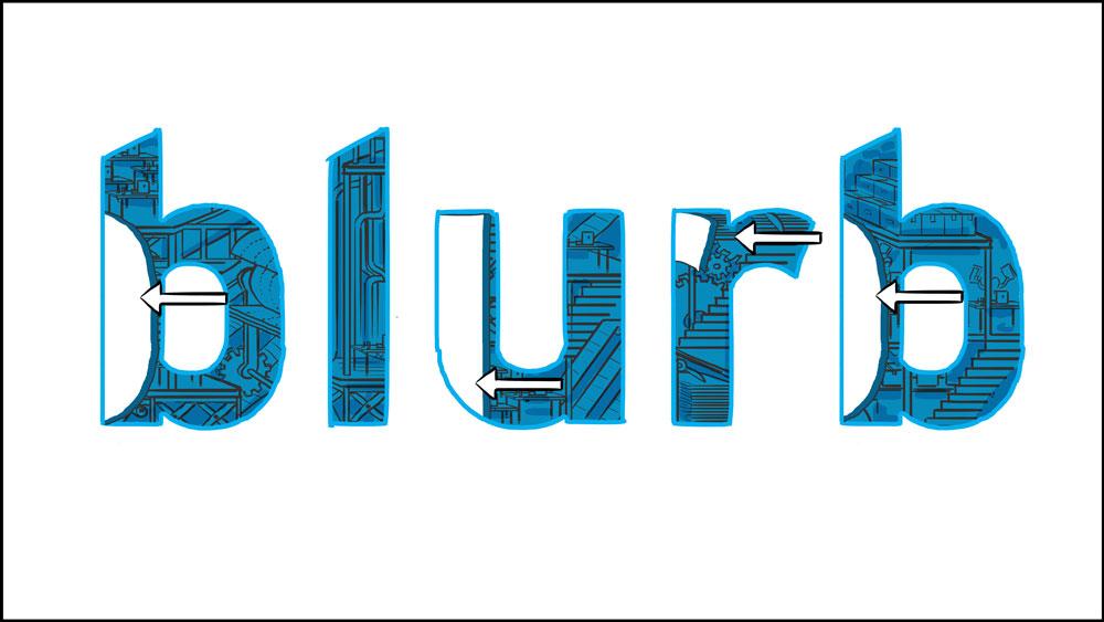 BLURB_PickUp_11-FactoryReveal4.jpg