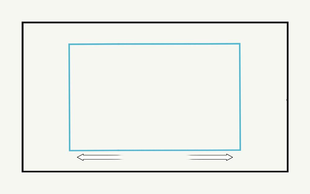 SamsungBoards_4.jpg