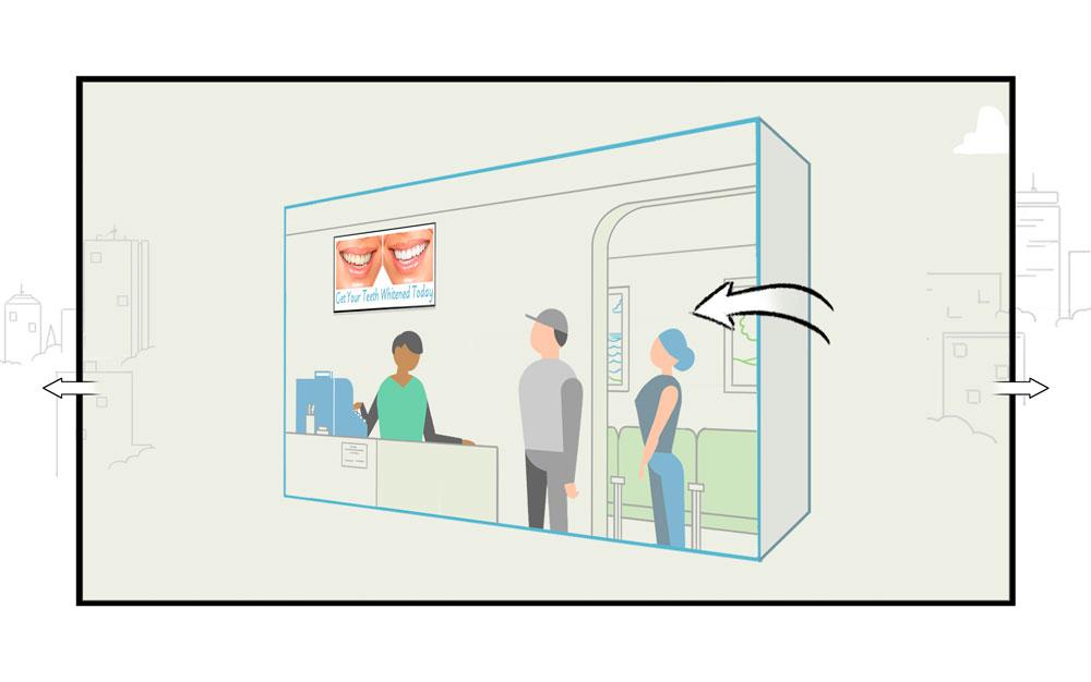 SamsungBoards_11.jpg