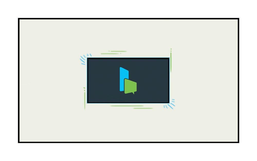 SamsungBoards_15.jpg