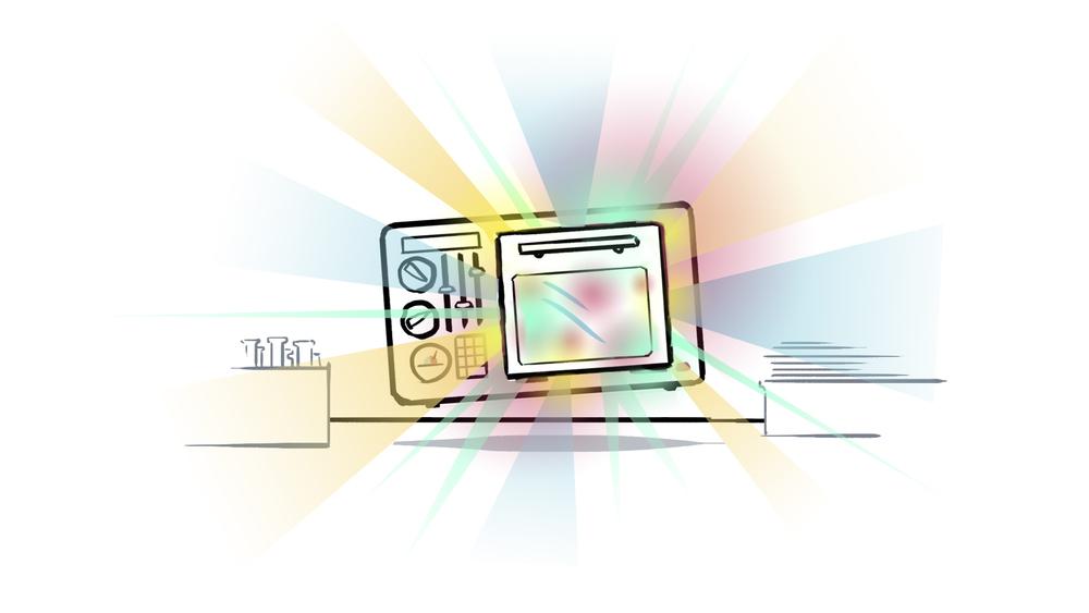 V2_23-MicrowaveInsert.jpg