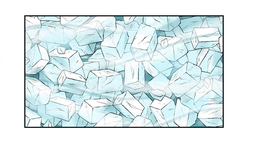 Mirinda_Storyboard100715_f1.jpg