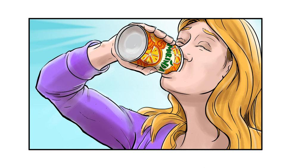 Mirinda_Storyboard100715_f4.jpg