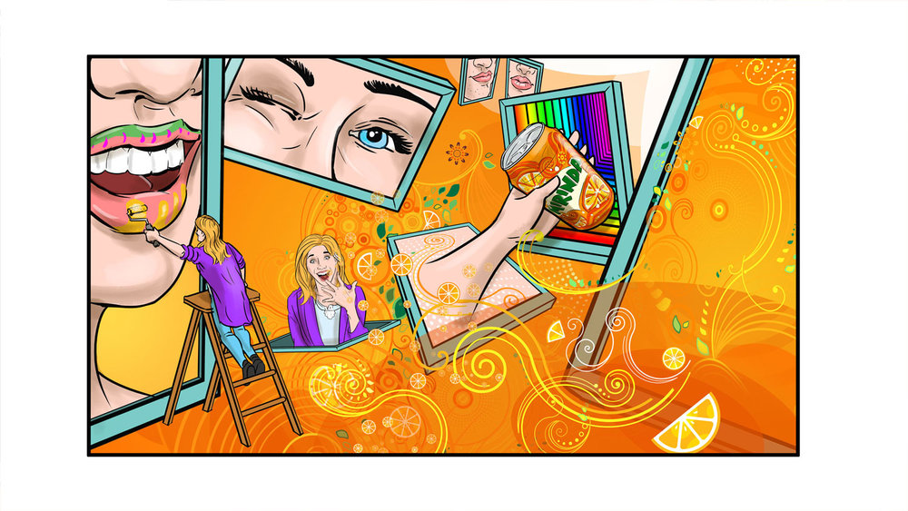 Mirinda_Storyboard100715_f7.jpg
