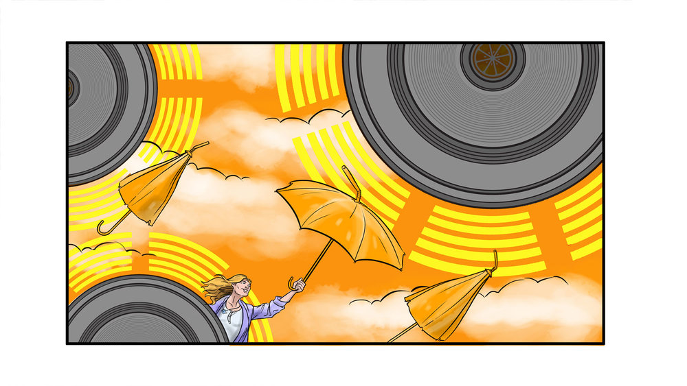 Mirinda_Storyboard100715_f10.jpg