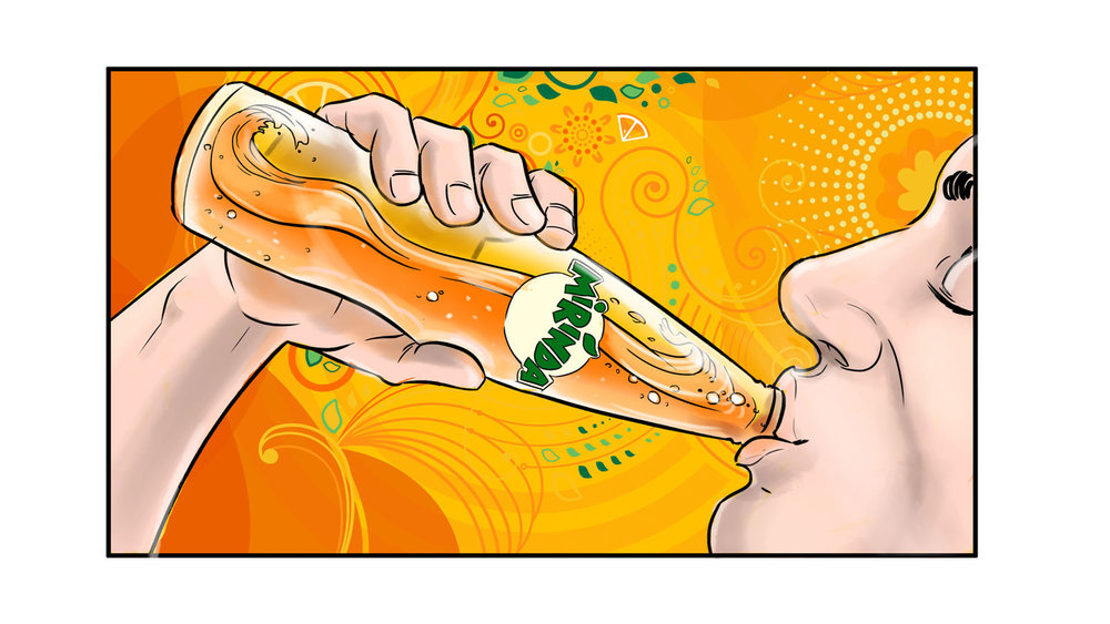 Mirinda_Storyboard100715_f14.jpg