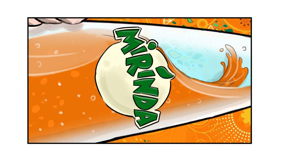 Mirinda_Storyboard100715_f15.jpg