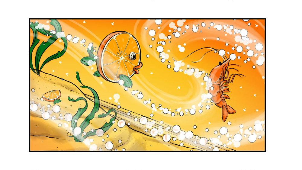 Mirinda_Storyboard100715_f16.jpg