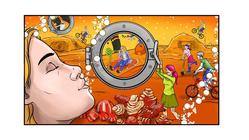 Mirinda_Storyboard100715_f17.jpg