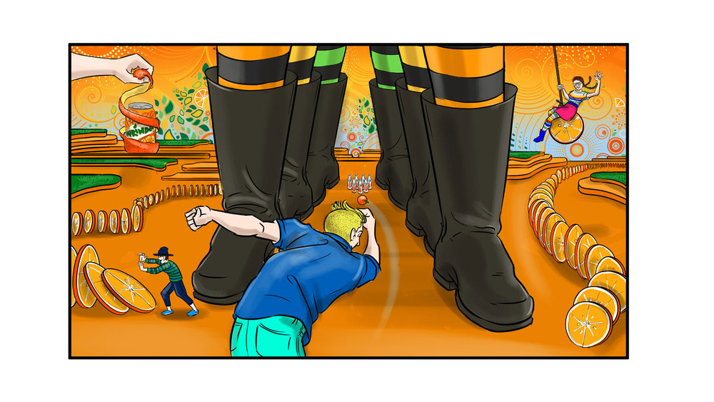 Mirinda_Storyboard100715_f20.jpg