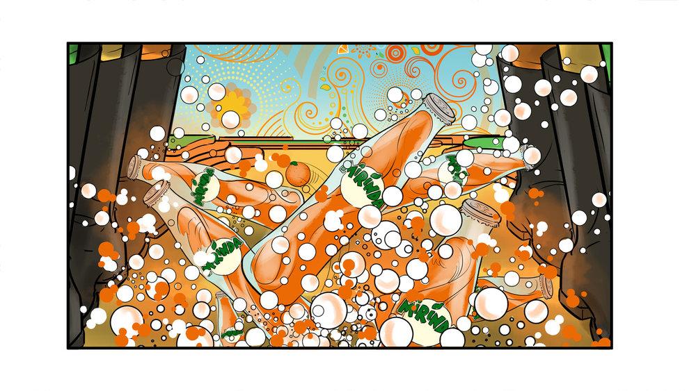 Mirinda_Storyboard100715_f21.jpg