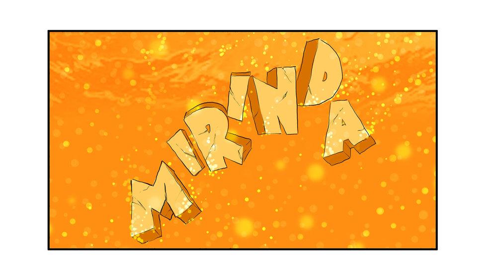 Mirinda_Storyboard100715_f22.jpg