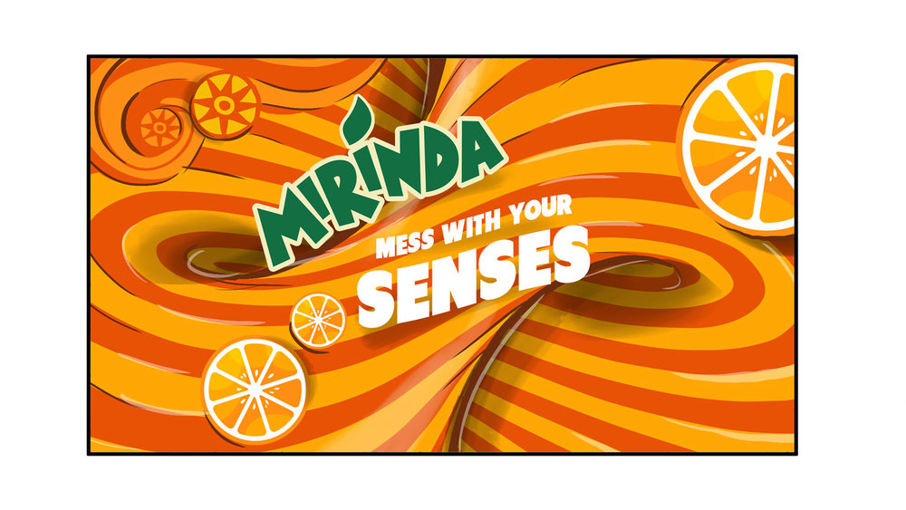 Mirinda_Storyboard100715_f23.jpg
