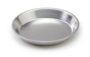 Pie Pan - 3 sizes  sc 1 st  Stony Lake Cutlery & Pie Pan - 3 sizes u2014 Stony Lake Cutlery