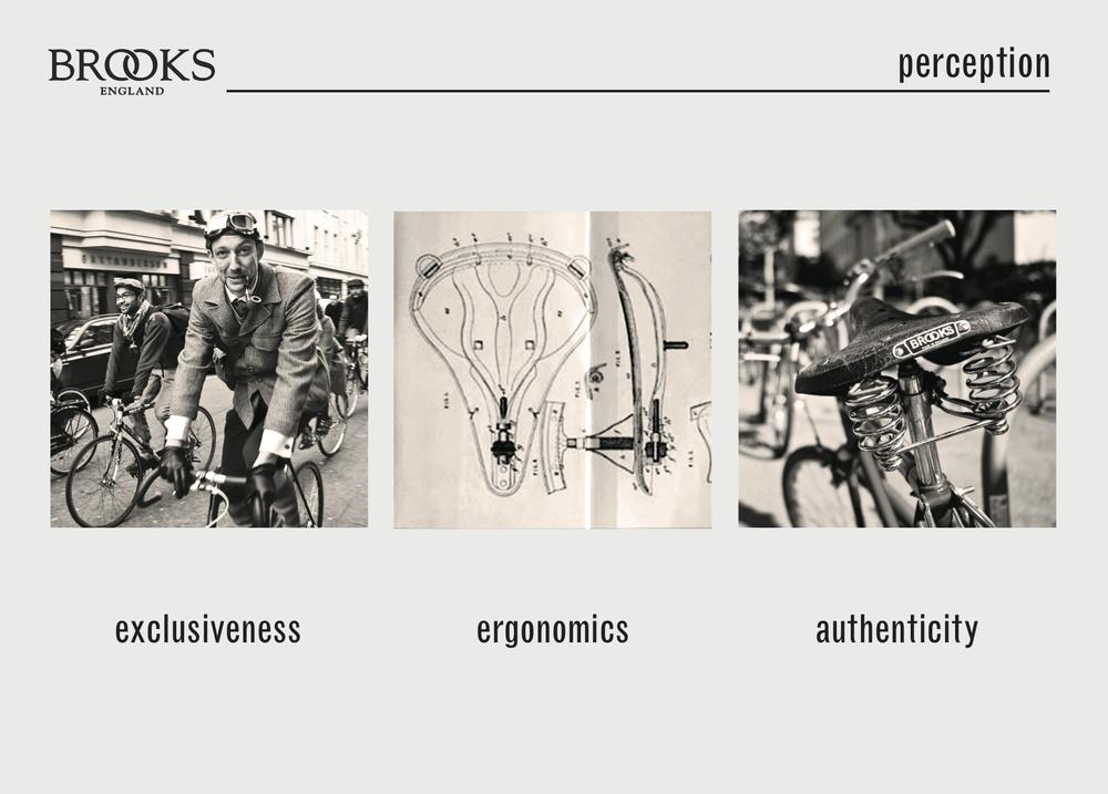 Brooks Research Board 2.jpg