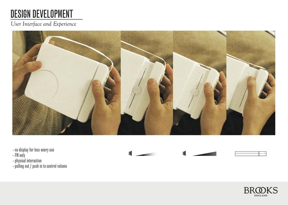 brooks presentation boards PRINTPRINTPRINT9.jpg
