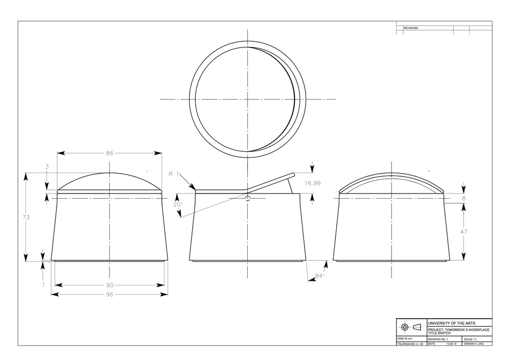 workplace ga circlular 20 degree 1.jpg