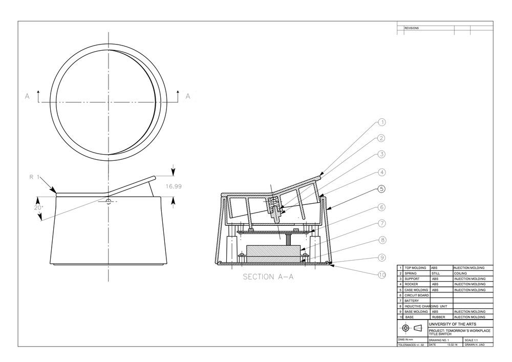 workplace ga circlular 20 degree section2.jpg
