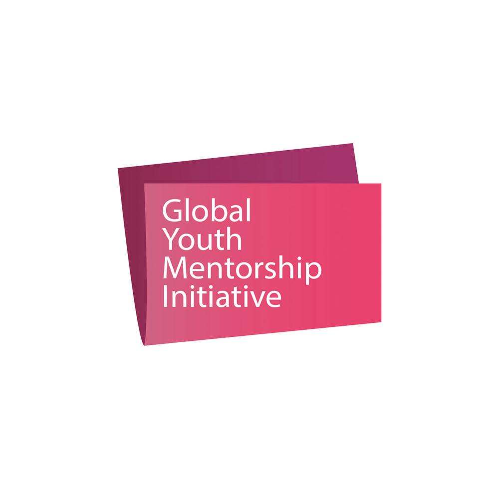 GYMI recruitment chinese poster-09.jpg