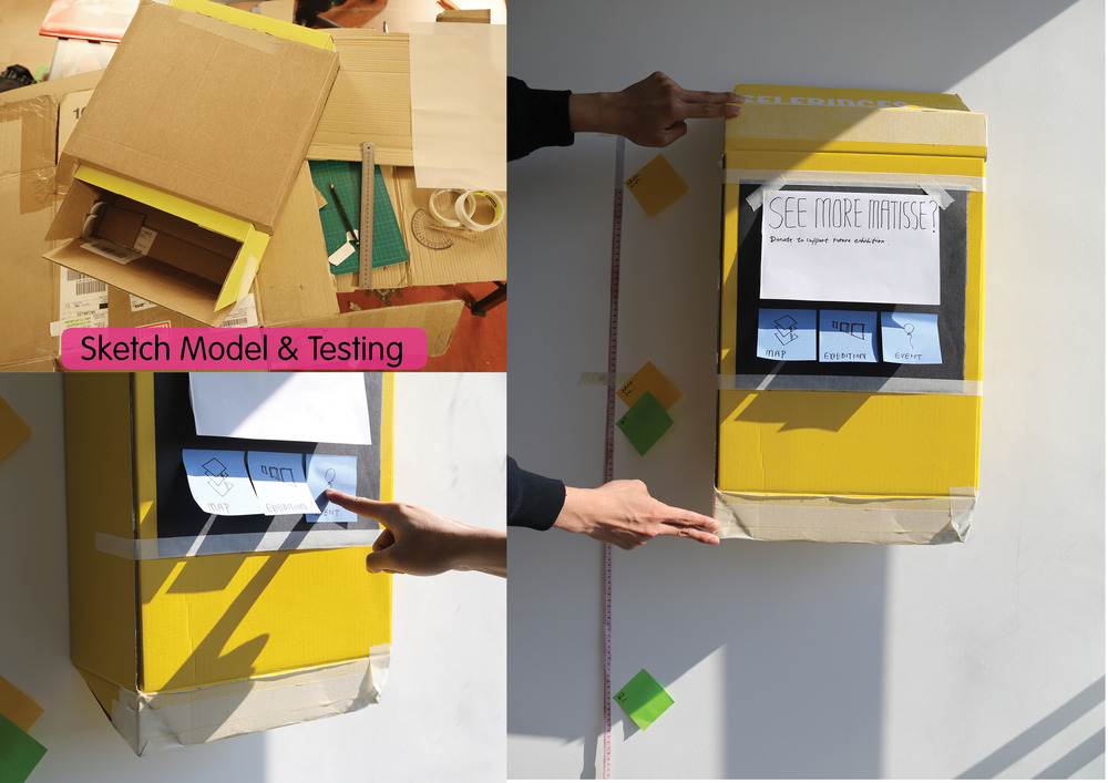 A3 Alex_JIAO_Huanwen_CSM Presentation_D-BOX print12.jpg