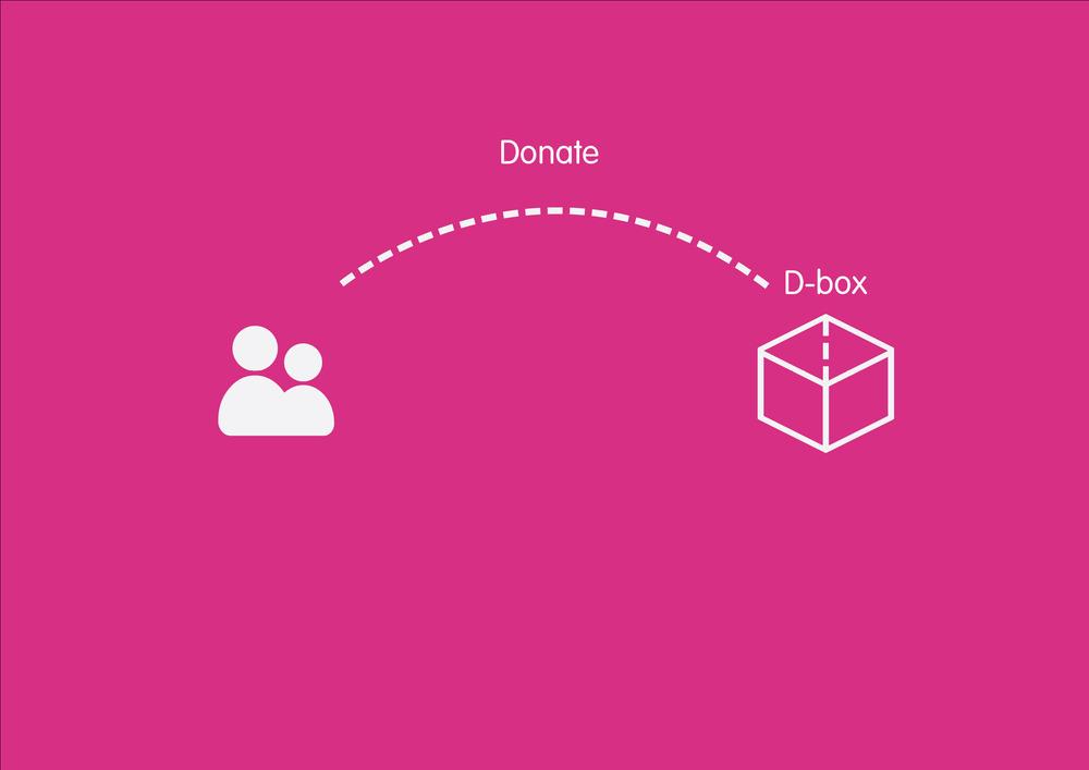A3 Alex_JIAO_Huanwen_CSM Presentation_D-BOX print16.jpg