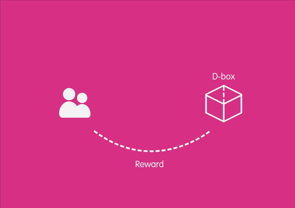 A3 Alex_JIAO_Huanwen_CSM Presentation_D-BOX print17.jpg