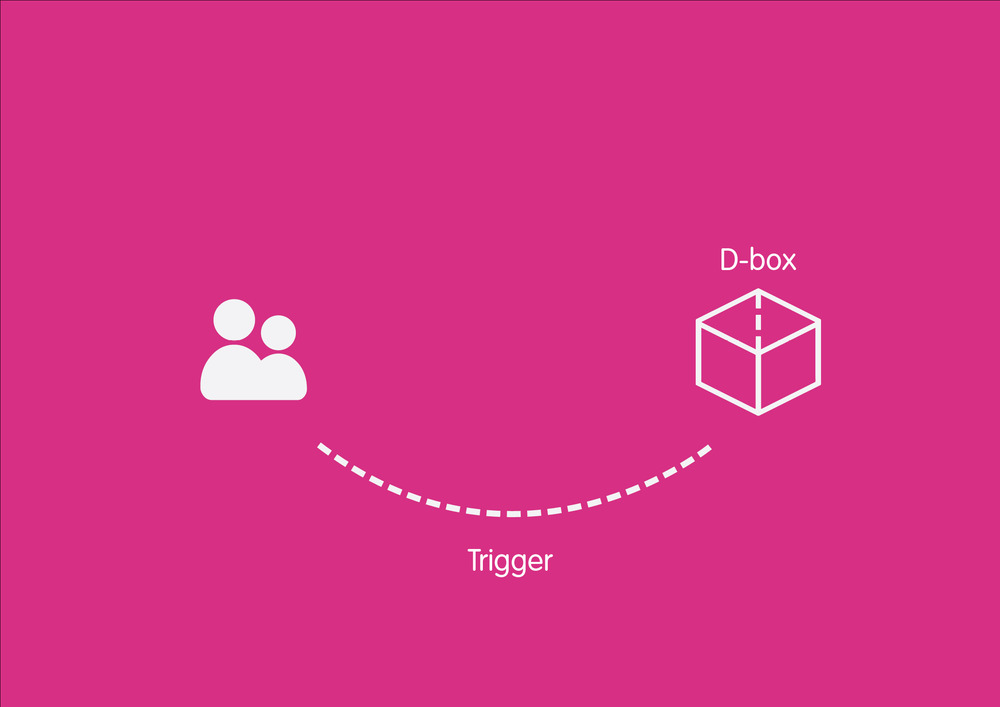 A3 Alex_JIAO_Huanwen_CSM Presentation_D-BOX print15.jpg