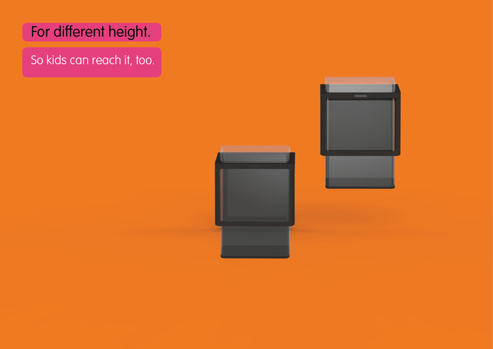 A3 Alex_JIAO_Huanwen_CSM Presentation_D-BOX print20.jpg