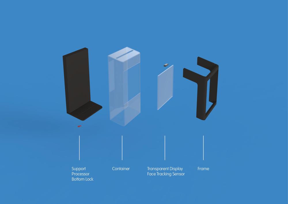 A3 Alex_JIAO_Huanwen_CSM Presentation_D-BOX print23.jpg