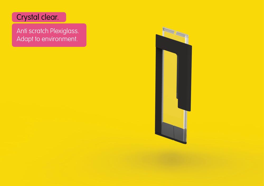 A3 Alex_JIAO_Huanwen_CSM Presentation_D-BOX print2118.jpg