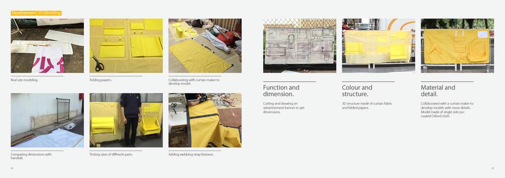 unit10 process portfolio inDesign PRINT18.jpg