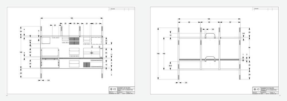 unit10 process portfolio inDesign PRINT26.jpg