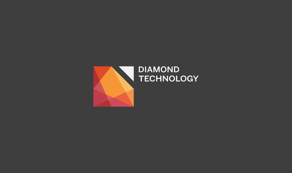 Diamond Tech Logo_2.jpg